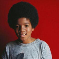 Young Michael Jackson Mickey Mouse Shirt 260 Jpg