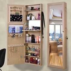 funktionale und originelle k chenhelfer funktional verstauen und gewiss. Black Bedroom Furniture Sets. Home Design Ideas