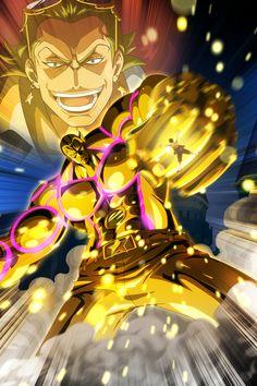 One Piece World, In This World, Anime Naruto, Manga Anime, Blackbeard One Piece, Anime Songs, Monkey D Luffy, Japanese Manga Series, One Piece Anime