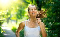How To Lose Weight Despite Spousal Sabotage