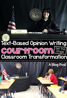 Set the Stage to Engage your students with this classroom transformation idea that will motivate them to write their best text-based opinion writing piece Fourth Grade Writing, 4th Grade Ela, Writing Test, 4th Grade Reading, Opinion Writing, Persuasive Writing, Teaching Writing, Writing Activities, Writing Rubrics