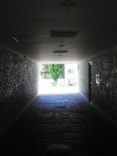この向こうの麻布は3.5次元の世界。20120717(2)