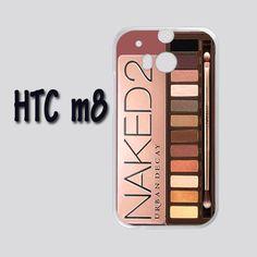 MLB Baseball New York Yankees Logo HTC One M8 Case Yankees Logo, Htc One M8, Makeup Set, Mlb, Phone Cases, York, Baseball, Phone Case