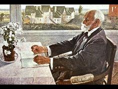 """""""Исторические хроники"""""""" 1903 год. """"Иван Павлов"""" Уникальный  проект. 100 ..."""