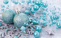 Tapety świąteczne - Boże Narodzenie tło pulpitu