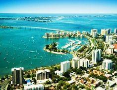 Sarasota cannons marinas - Google Search
