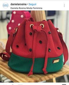 c3c444ef2 192 melhores imagens de bolsas em 2019 | Backpack purse, Backpacks e ...