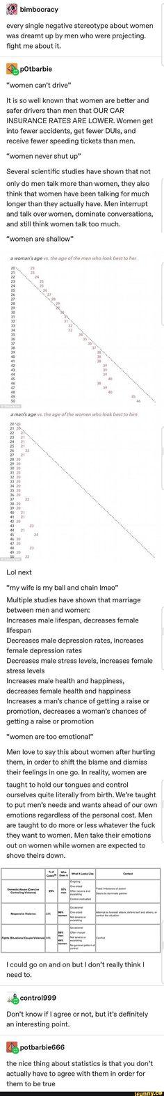 Consigli di incontri per mamme single