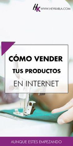Homemade Printer Printing Help To Get Seo Marketing, Business Marketing, Online Marketing, Social Media Marketing, Digital Marketing, Starting A Business, Business Planning, Business Tips, Craft Business