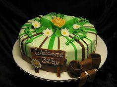 Abundant Blessings Baking