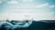Ausbildungen, Seminare, Coachings, Kurse für Querdenker --> www.snfa.ch Online Coaching, Trainer, Motivation Inspiration, Movie Posters, Product Development, Project Management, Career Planning, Team Bonding, Setting Goals