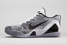 http://www.sneakerfreaker.com/sneakers/nike-kobe-9-elite-low-beethoven/