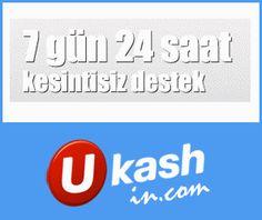 http://www.ukashalmerkez.com/ukash-fiyatlari.html uaksh fiyatları 7 24 burda