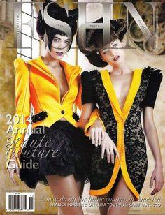 Schwarzer Reiter - Luxury Erotik Lifestyle &Couture