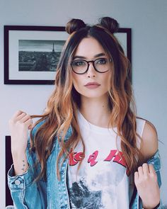 Cute Girl Face, Cute Girl Photo, Girl Photo Poses, Stylish Girls Photos, Stylish Girl Pic, Girl Pictures, Girl Photos, Chicas Dpz, Ideal Girl
