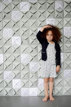 Oh la la la... Ruby Tuesday is happy to introduce a collection for les petites fashionistas! Fall/Winter collection is online now.