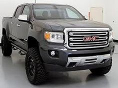 13 Best Canyon Ideas Images 4 Wheel Drive Suv Chevy Trucks 4x4