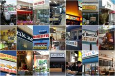 22 Cheap Eats Destinations Around L.A., Spring 2014