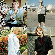 #OurTwentyFour #Winner  #Seunghoon #Seungyoon #Mino #Jiwoo