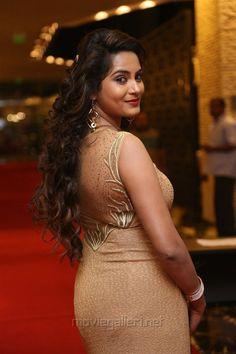 Kali Goddess, Desi Masala, Lord Krishna Images, Celebrity Gallery, Traditional Sarees, South Indian Actress, Bollywood Fashion, Saree Blouse, Indian Beauty