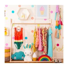 Lily's room... No words to discribe this amazing space just emojis @clairecollected