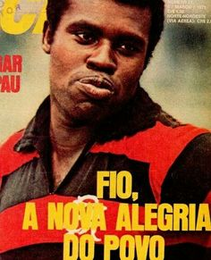 Flamengo Retrô (@flamengoretro) | Twitter