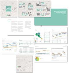 Comieco - 18 Rapporto 2012