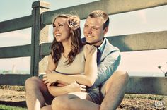 Engagement pictures by me! www.inspirationnook.com #engagement #love #photography #wedding #santamonica #california #inspiration
