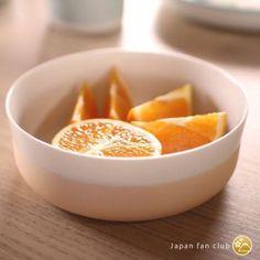 1616/arita S&B tableware | Japan Design Store