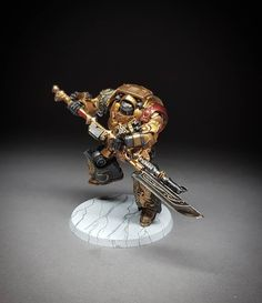 #paintingforgeworld Warhammer Paint, Warhammer Models, Warhammer 40000, Sisters Of Silence, Legio Custodes, Warhammer Tabletop, Imperial Fist, Space Wolves, Marvel