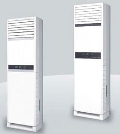 Source Supply Air Con Units