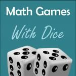dice games with 6 dicesare building