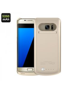 polymer lithium battery brings extra life to you Samsung Edge 4 LED power indicators give a clear display of the remaining charge Fil Waterproof Phone, Best Mobile Phone, Cheap Phones, New Phones, S7 Edge, Cool Gadgets, Cell Phone Accessories, Smartphone, Samsung