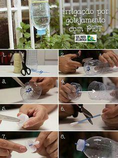 Reciclagem                                                                                                                                                                                 Mais
