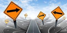 #SEO Tip:5 ways to Improve your #web traffic: #SEO, #blogs & #articles, #socialmedia, #PPC, #email #marketing @rapidoptimize.com