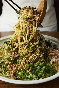japanese food, sushi, sashimi, japanese sweets, for japan lovers Japanese Sweets, Japanese Dishes, Japanese Food, Asian Cooking, Easy Cooking, Cooking Recipes, Sashimi, Asian Recipes, Healthy Recipes