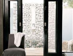 Private Granite Suites | Londolozi | Londolozi Game ReserveLondolozi | Londolozi Game Reserve