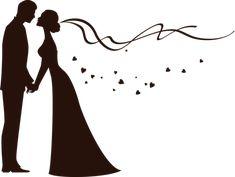 tips fotos bodas - Buscar con Google