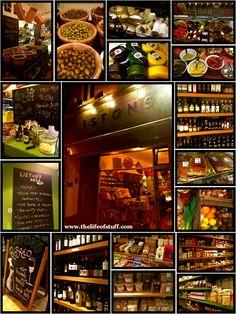 The Life of Stuff - Irish Culture, Travel and Lifestyle Camden Street, Irish Drinks, Irish Culture, Irish Recipes, World Cultures, Dublin, Ireland, Music, Travel