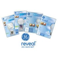 Anyone need some FREE light bulbs???  Stock up on FREE GE bulbs at Target with these printable coupons!!