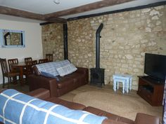 Newly renovated Sunnyside Cottage in Beer, Devon.