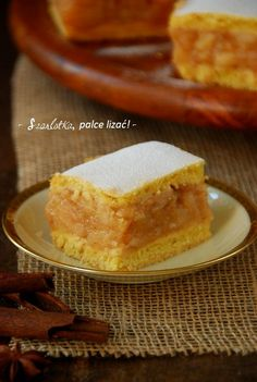 Apple Pie Recipes, Cornbread, French Toast, Anna, Food And Drink, Cooking Recipes, Cakes, Breakfast, Ethnic Recipes