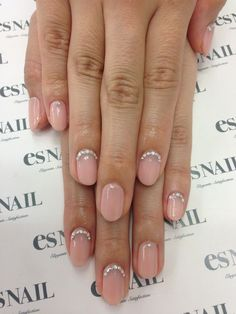 es nail designs | Nail Art - Nail Salon blog ~ AmebaGG daily es nail ... | images of tie ...