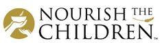 Nourish The Children Nu Skin, Children, Blog, Strength, Tecnologia, Magick, Young Children, Boys, Kids