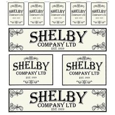 Use this Peaky Blinders theme party decoration pack to decorate your Peaky Blinders party. Shelby Company Ltd Peaky Blinders Decoration Pack - © COPYRIGHT - Birthday Pins, 90th Birthday Parties, Dad Birthday, Birthday Quotes, Birthday Ideas, Birthday Cake, Roaring 20s Party, 1920s Party, Gatsby Party