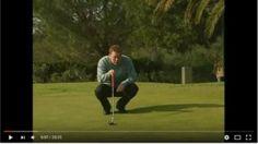 Lee Crombleholme: la routine mentale durante il gioco [Video] http://www.dotgolf.it/57370/la-routine-mentale-gioco-del-golf-video/