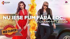 Caitlyn - Nu iese fum fara foc (by Lanoy) [videoclip oficial] Itunes, Music Videos, Songs, Youtube, Movies, Movie Posters, Deep, Movie, Video Clip