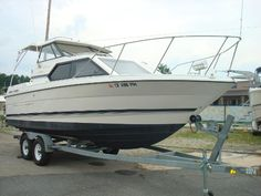 29 Best Boats images | Boats for sale, Used boats, Boat upholstery  Bayliner Trophy Wiring Diagram on 2000 regal wiring diagram, 2000 tracker wiring diagram, 2000 polaris wiring diagram, 2000 malibu wiring diagram,