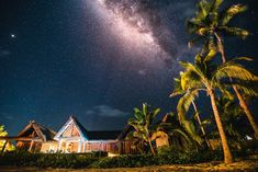 HANNAH PREWITT Photography Settings, Star Photography, Travel Couple Quotes, Fiji Beach, Five Star Hotel, Time Photo, Sunshine Coast, Commercial Photography, Best Places To Travel