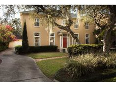 3014 W VILLA ROSA PARK  TAMPA, FLORIDA 33611      Price: $ 900,000    5 Bedrooms, 4 Bathrooms  3300 Square Ft.